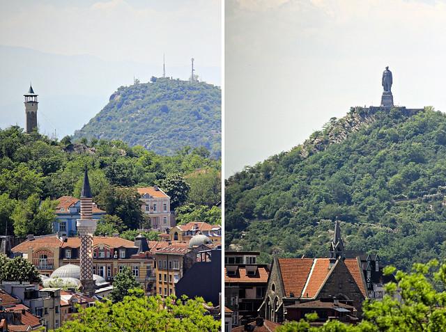city of 7 hills