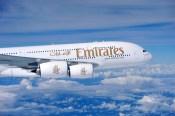 A380 de Emirates nº20