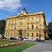 Hrvatski učiteljski dom/Croatian Teachers' Home6