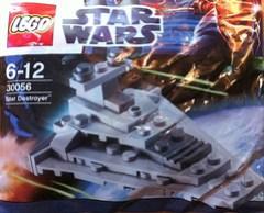 30056 Star Destroyer