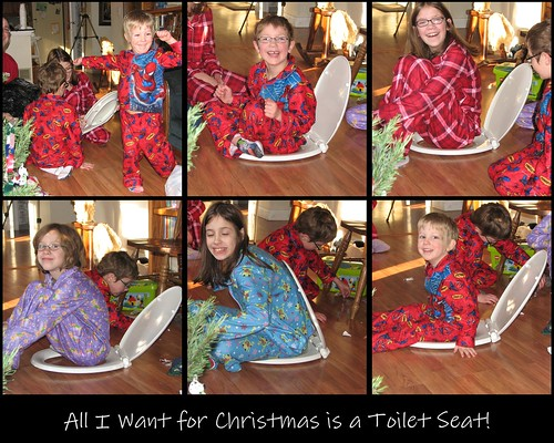 2011 Christmas Collage 6