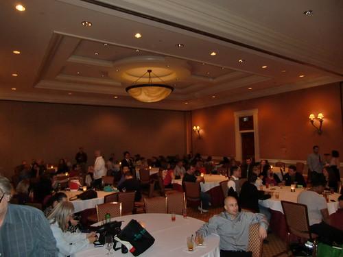 Affiliate Summit West 2012 082