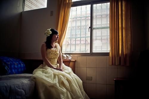 Flickr091