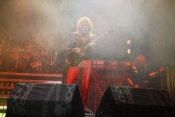 Judas Priest & Black Label Society t1i-8130