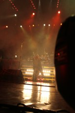 Judas Priest & Black Label Society-4937