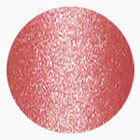 117 Rosso Perlato by kikoproductsromania