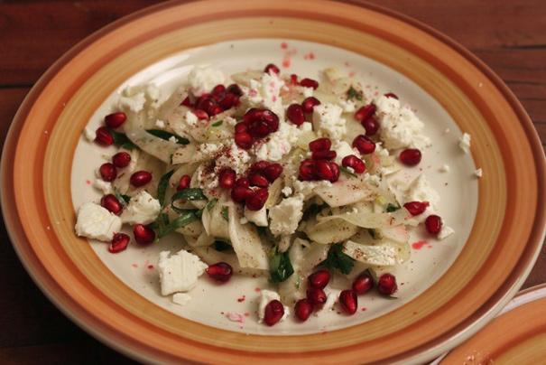 saladupclose