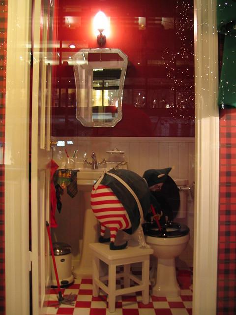 Stockholm Christmas 2011 (21)