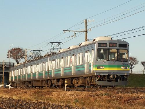 DSCF6989