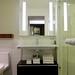 Room 306: Vanity