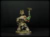Dark Angels Deathwing Sergeant Tunder Hammer (6 de 10).jpg