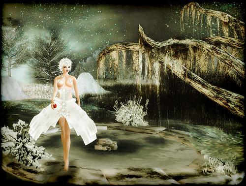 jasmine b giardino di lou 2 140112