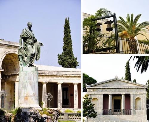 Corfu 8
