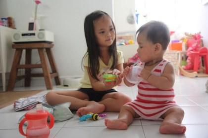 filia @ singapore
