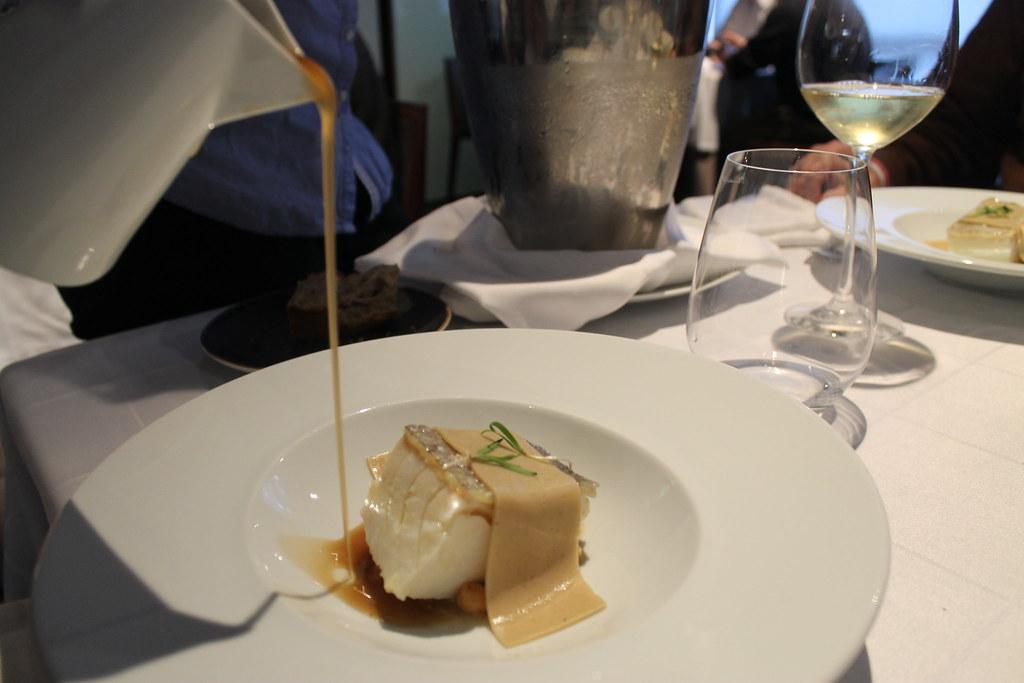 Mejor restaurante de León
