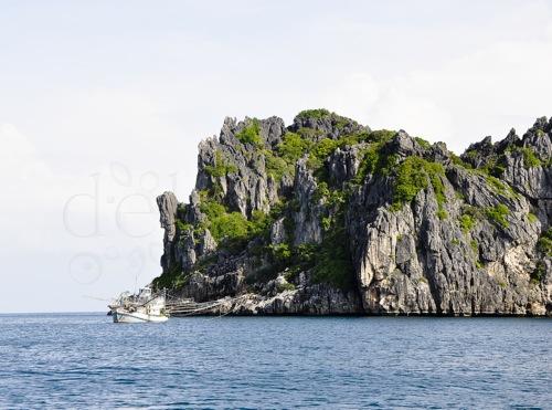 Ang Thong- Thailand, Koh Samui (5 of 51)