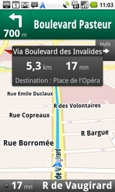 google.maps.navigation.portrait.fr