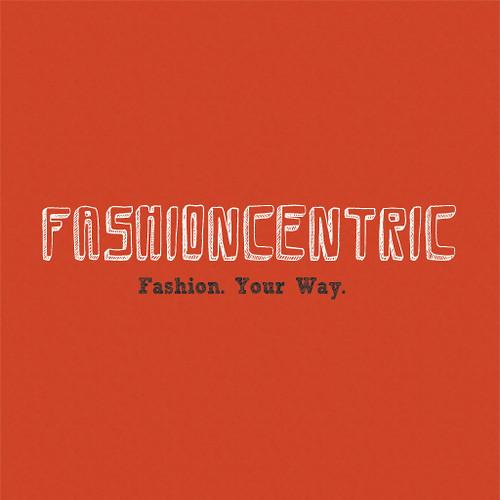 Fashioncentric