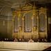 2012 Freddy Wonder & Combo - Providenzkirche HD