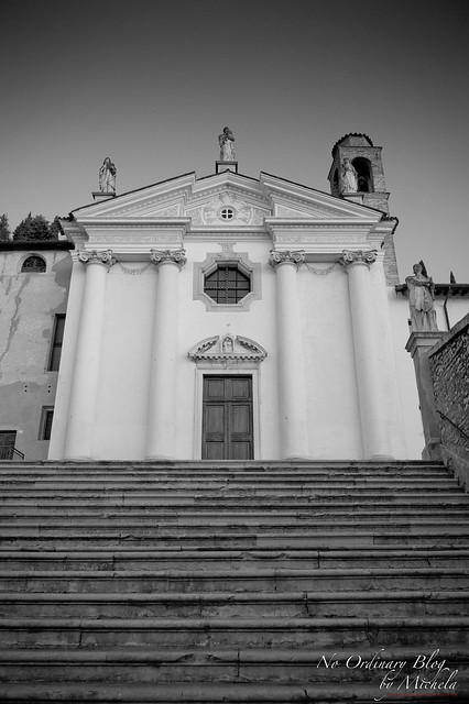 Marostica_8620_15012012
