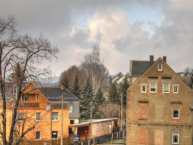 Fenster_Norden