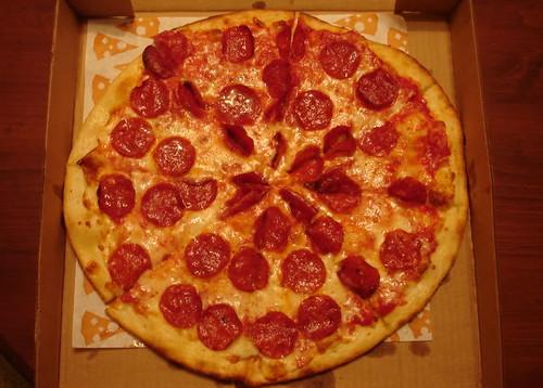 zpizza2