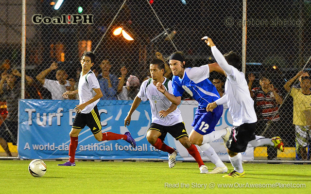TurfBGC by Goal!.PH-10.jpg