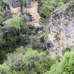 06 Viajefilos en Cuenca,Lagunas de Can?ada del Hoyo 06