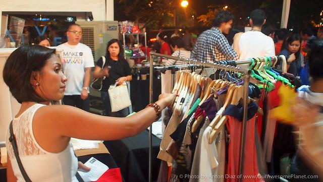 Distrito at Makati Opening!-18.jpg