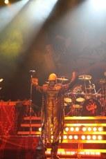 Judas Priest & Black Label Society t1i-8150