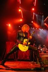 Judas Priest & Black Label Society-4881