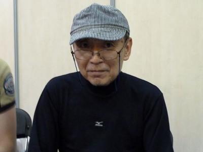 muere-shingo-araki