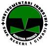 logo kp new