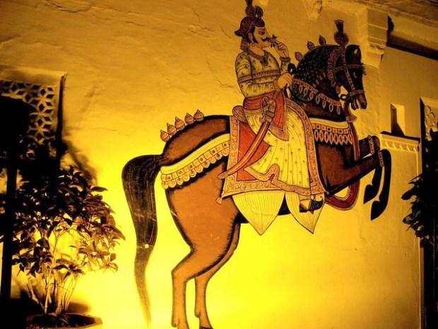 Udaipur Photographs  6
