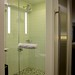 Room 306: Shower Stall