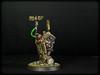Dark Angels Deathwing Sergeant Tunder Hammer (3 de 10).jpg