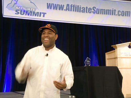 Affiliate Summit West 2012 109