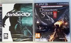 Solde_2012_Game_Vel_1
