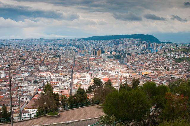 Quito-9