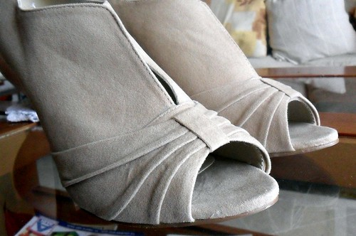 Savida_heels_Lovelystyle3