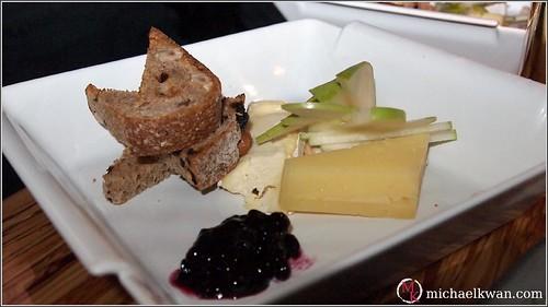 Chambar Belgian Restaurant (7 of 10)
