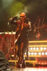 Judas Priest & Black Label Society-4959