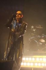 Judas Priest & Black Label Society-5013
