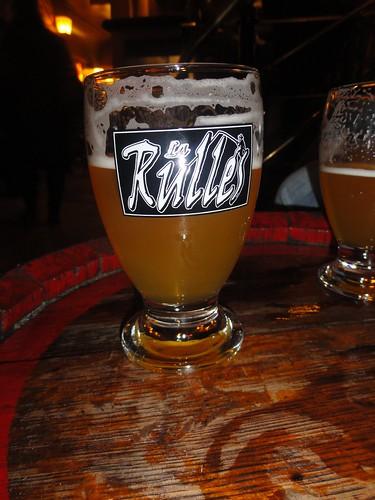 DSC00842 EsPeCiaL Cerveza Belga :) - 6419474573 5680c093b2 - EsPeCiaL Cerveza Belga :)