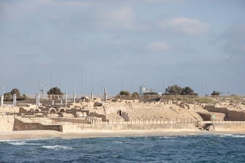 Caesarea (1 of 1)-17