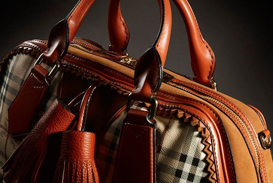 Autumn:Winter 2011 Accessories Collection (35)