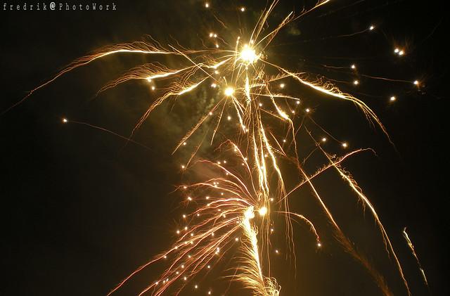 fireworks 2012 - 1