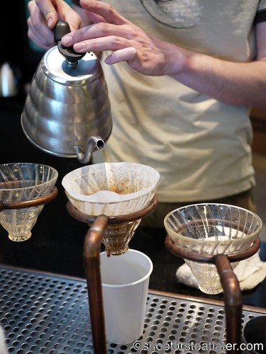 Ritual Roasters Coffee-8