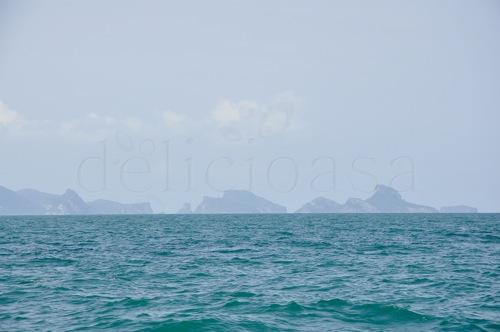 Ang Thong- Thailand, Koh Samui (4 of 51)