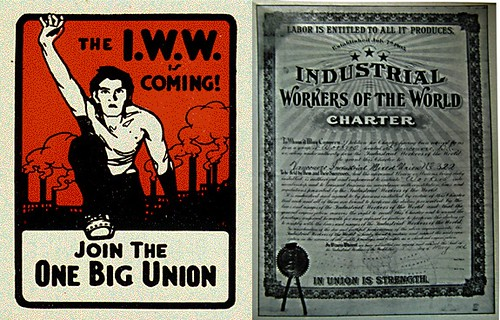 IWW_charter_poster